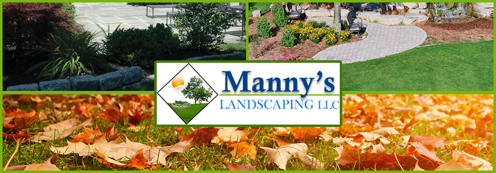 - Monmouth County NJ Fall Clean Up Spring Clean Up Yard Clean Up